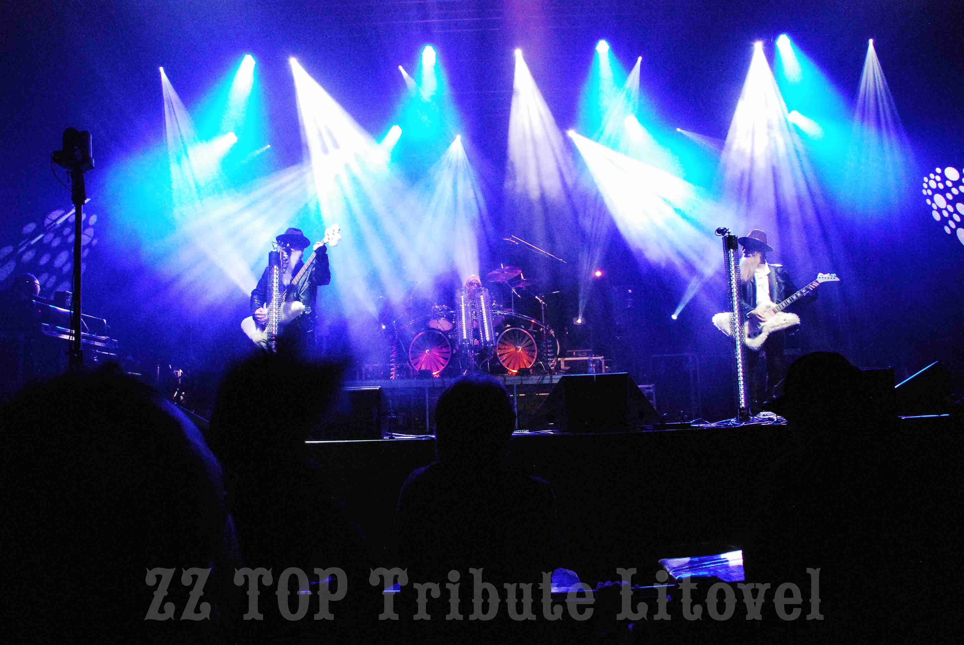 ZZTOP_TRIBUTE_LITOVEL013