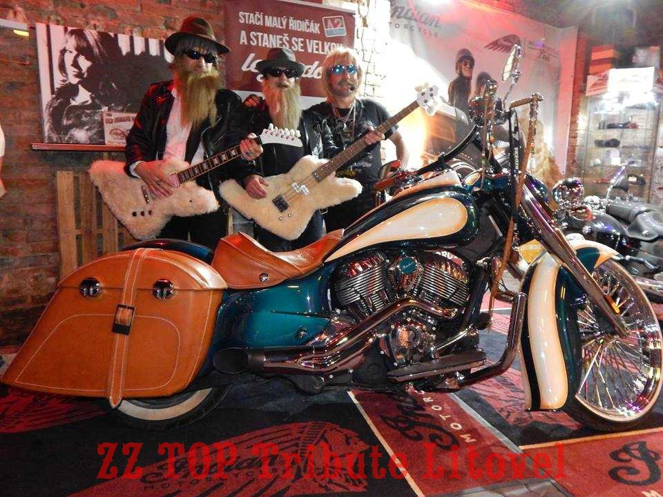 ZZTOP_TRIBUTE_LITOVEL016