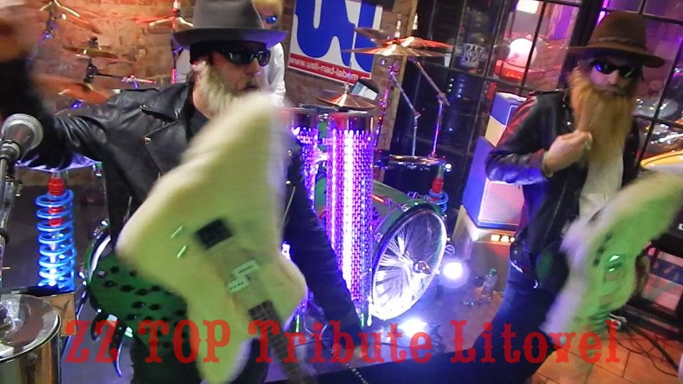 ZZ Top_Revival_Tribute_Litovel025